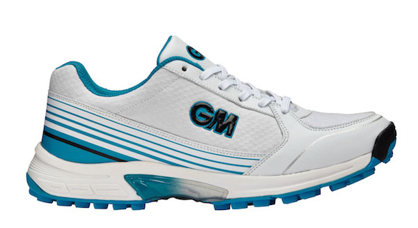 GM Maestro All-Rounder Cricket Shoes