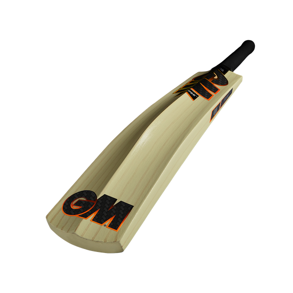GM Eclipse KW Cricket Bat