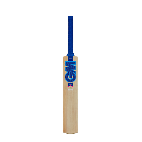 GM Siren 202 KW Cricket Bat