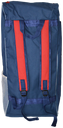MACE Youth - Boys Complete Kit Bag