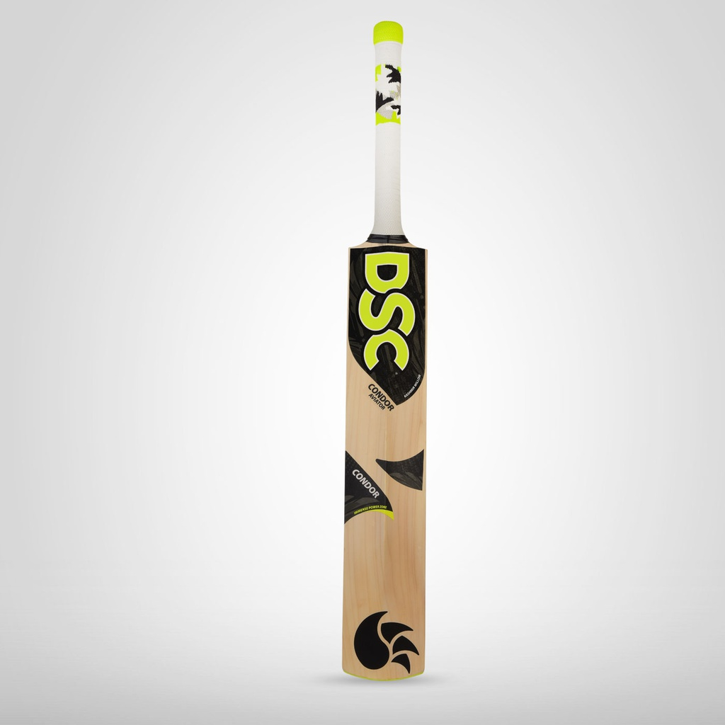 DSC Condor Aviator Cricket Bat