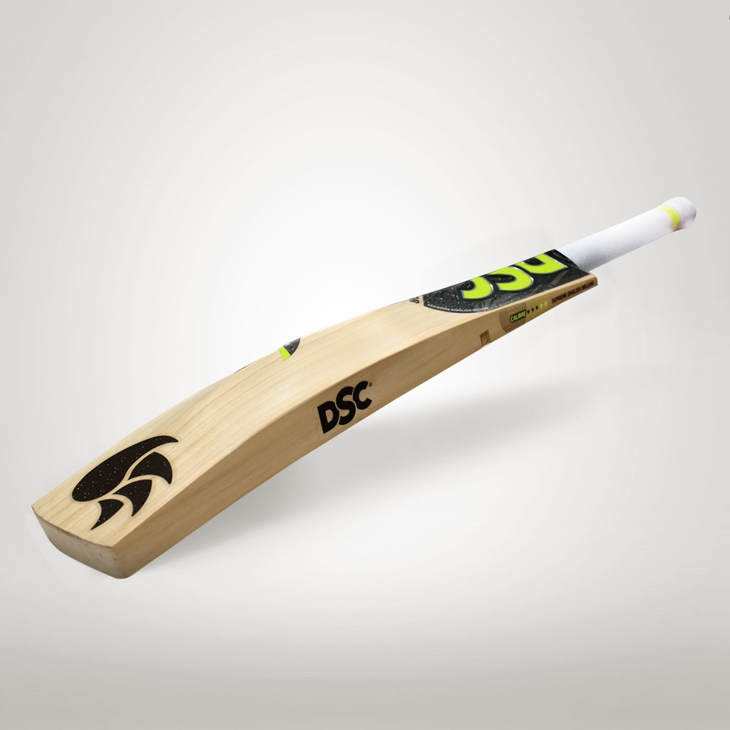 DSC Condor Patrol Cricket Bat