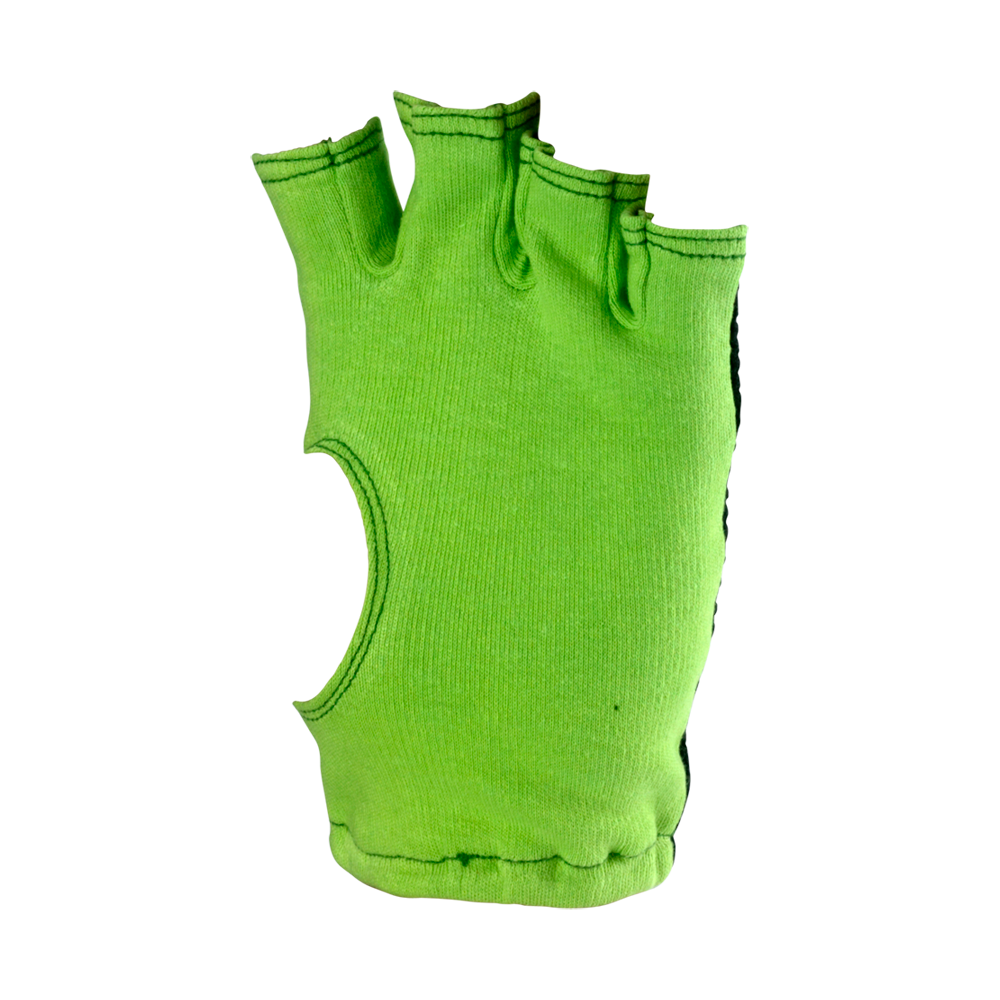 Kookaburra Fingerless Batting Inner