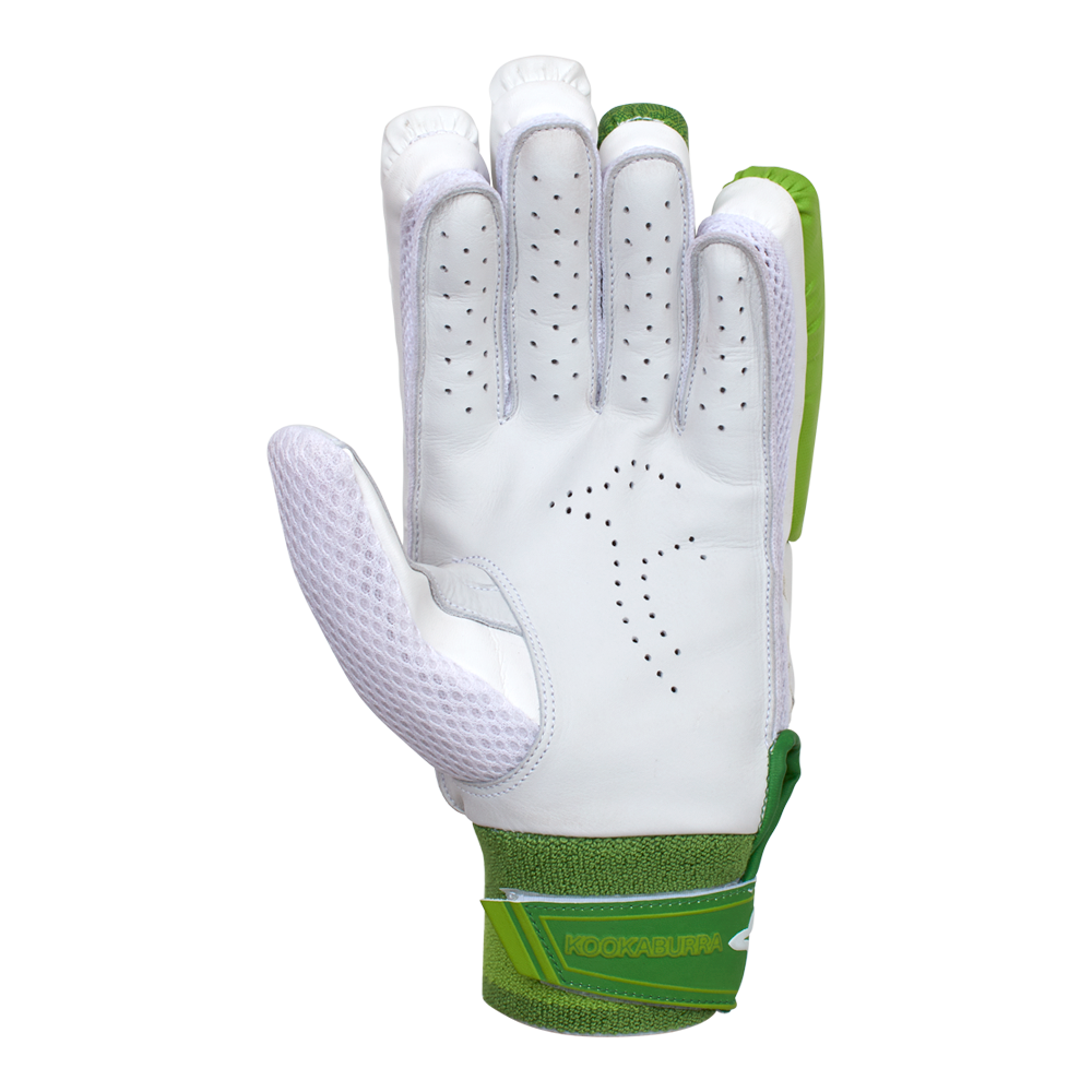 Kookaburra Kahuna 4.1 Batting Gloves