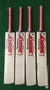 MRF Grand Edition 2.0 Cricket Bat