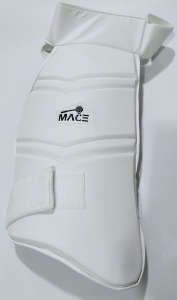 MACE 2 in 1 Thigh Pad Set - Youth/Boys