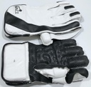 MACE 486 Wicket Keeping Gloves - Youth/Boys