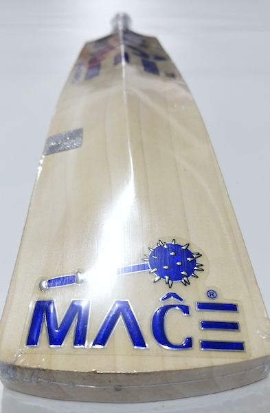 MACE Mjolnir Cricket Bat - Boys/Youth