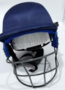 MACE Pro Cricket Helmet - With Adjuster