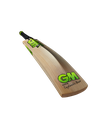 GM Zelos II 404 Cricket Bat