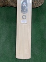 Phantom Dark Edition Commander Cricket Bat