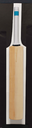 GM ZELOS 808 Cricket Bat