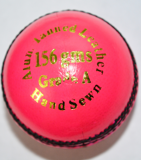 Kookaburra Cricket Ball - Gold King