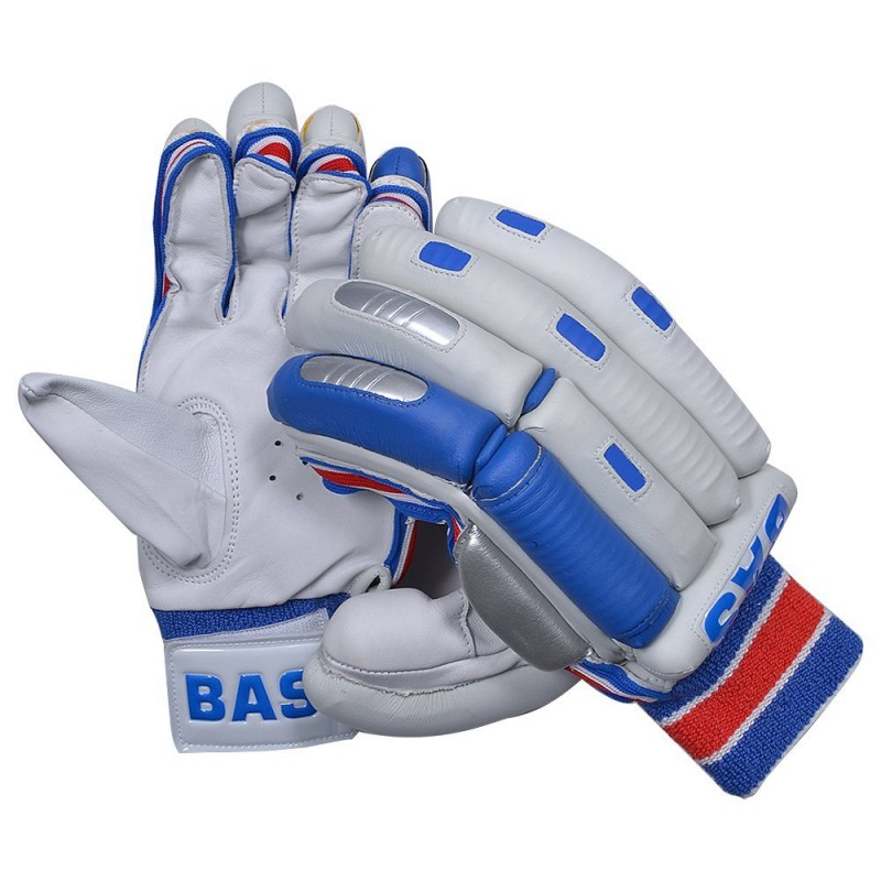BAS Player Special Batting gloves