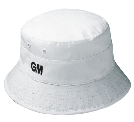 GM Floppy Cricket Hat
