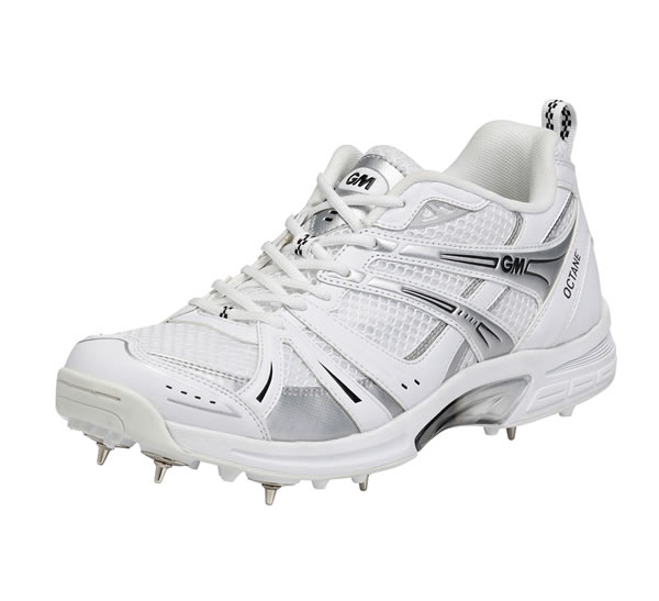 GM Octane Multi-Function Cricket Shoe