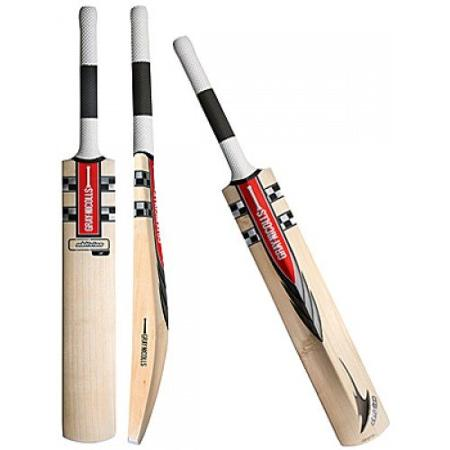 Gray Nicolls Oblivian Strikeforce Cricket Bat