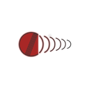 GM Icon Geo Cricket Helmet - Adults