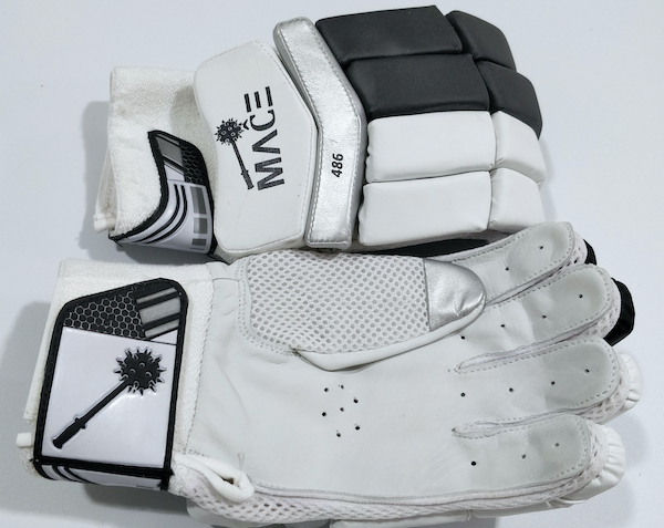 MACE 486 Batting Gloves