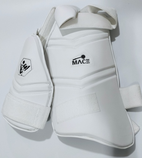 MACE 2 in 1 Thigh Pad Set