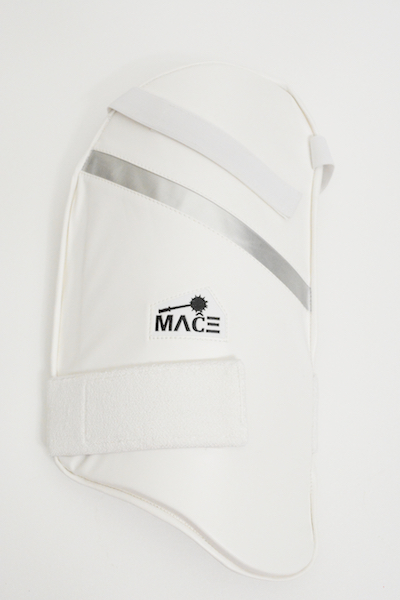 MACE Pro Thigh Pad - Youth/Boys