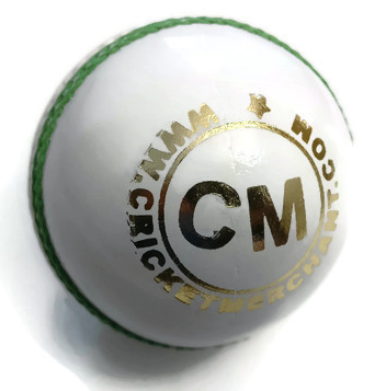 CluB T20 Supreme Cricket Ball