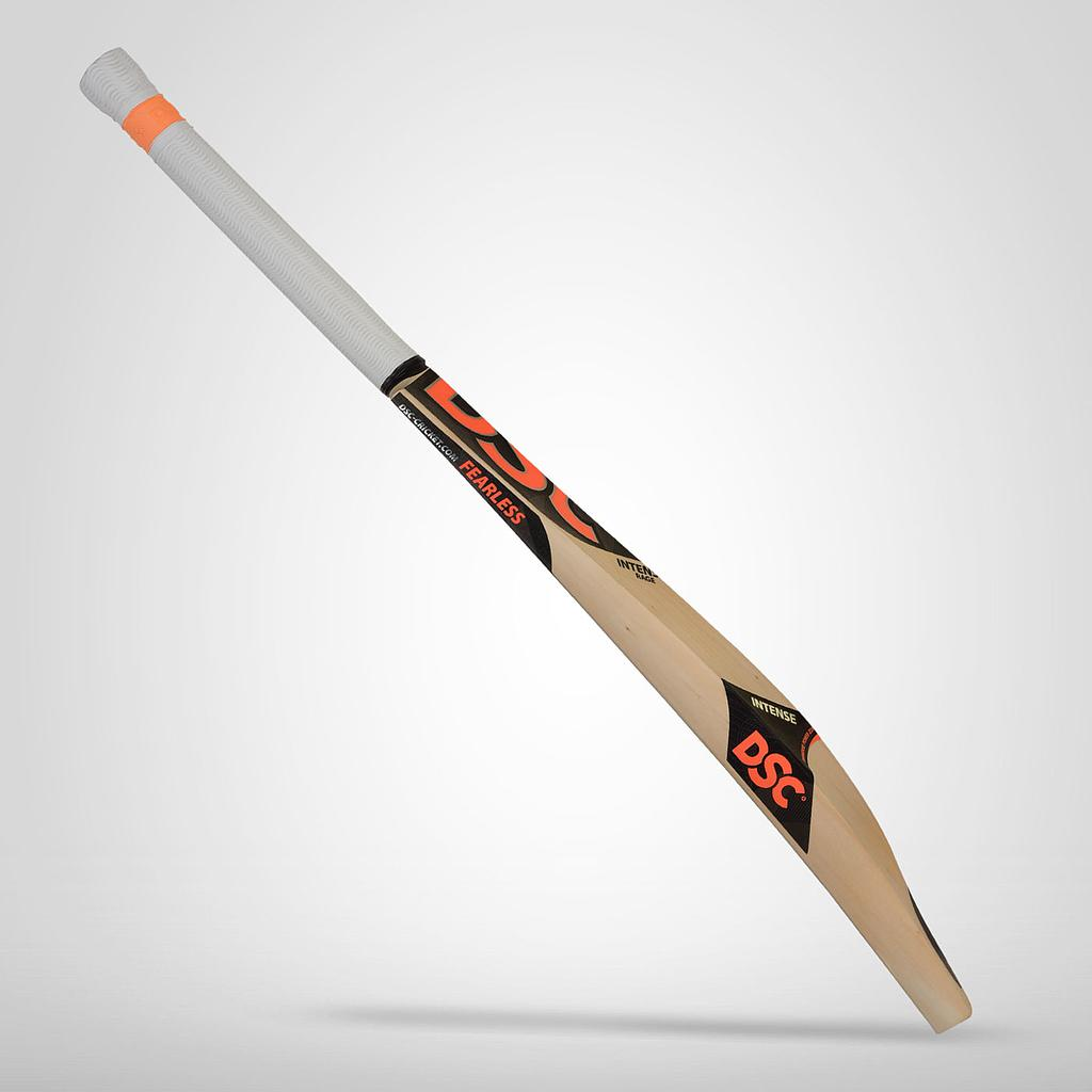 DSC Intense Rage Cricket Bat