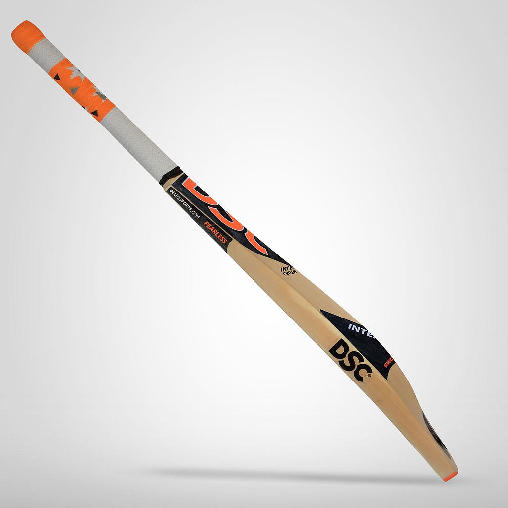 DSC Intense Crush Cricket Bat