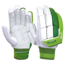 Kahuna 4.1 Batting Gloves