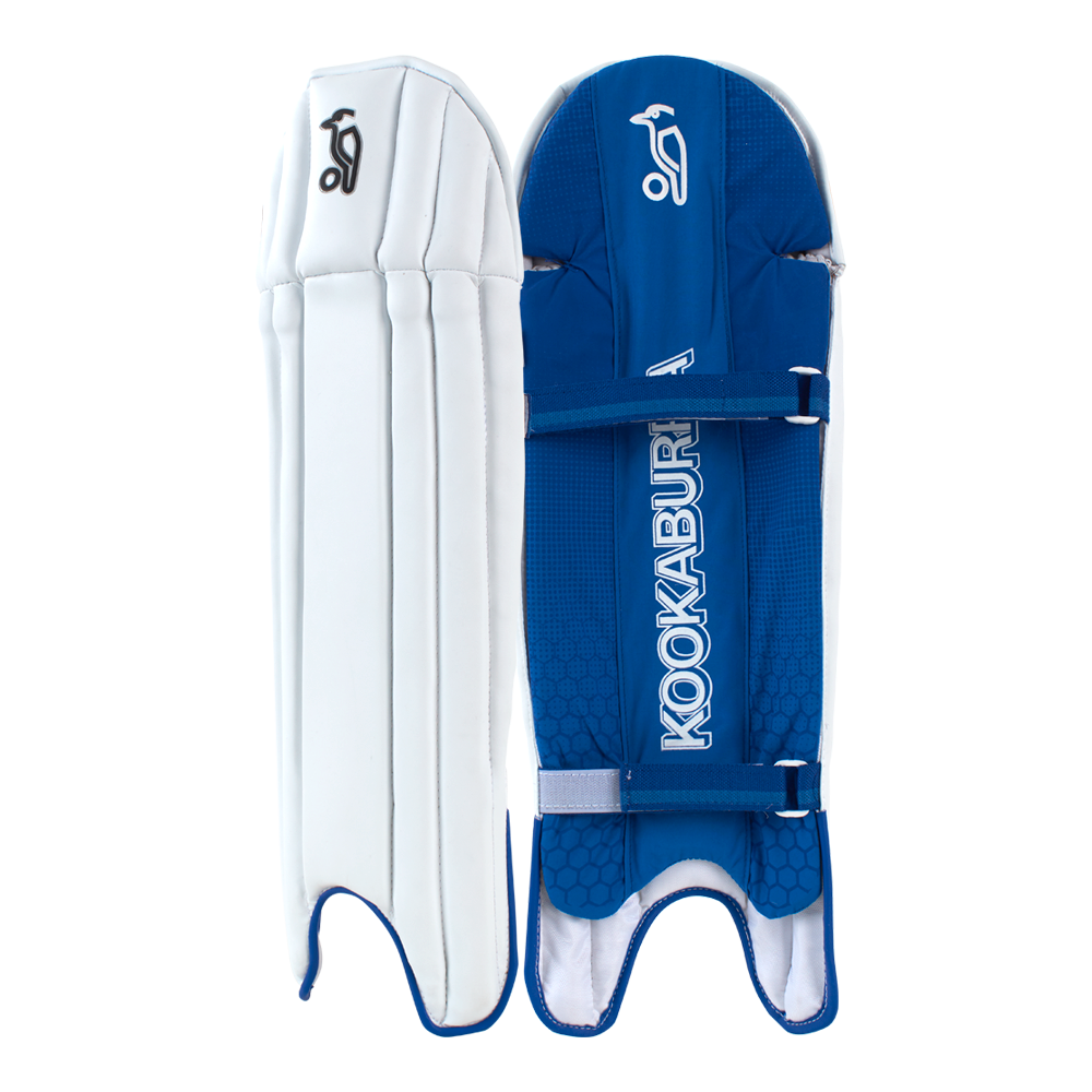 Kookaburra 4.1 Wicket Keeping Pad