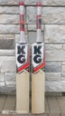 KG 500 Plus Cricket Bat