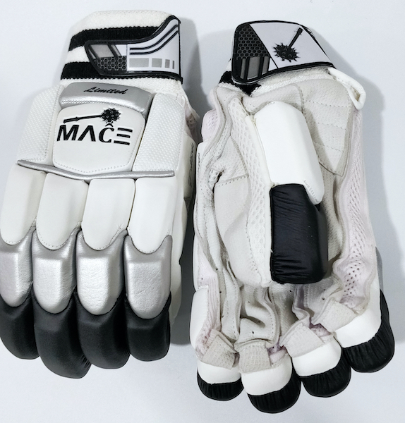 MACE Limited Edition Batting Gloves