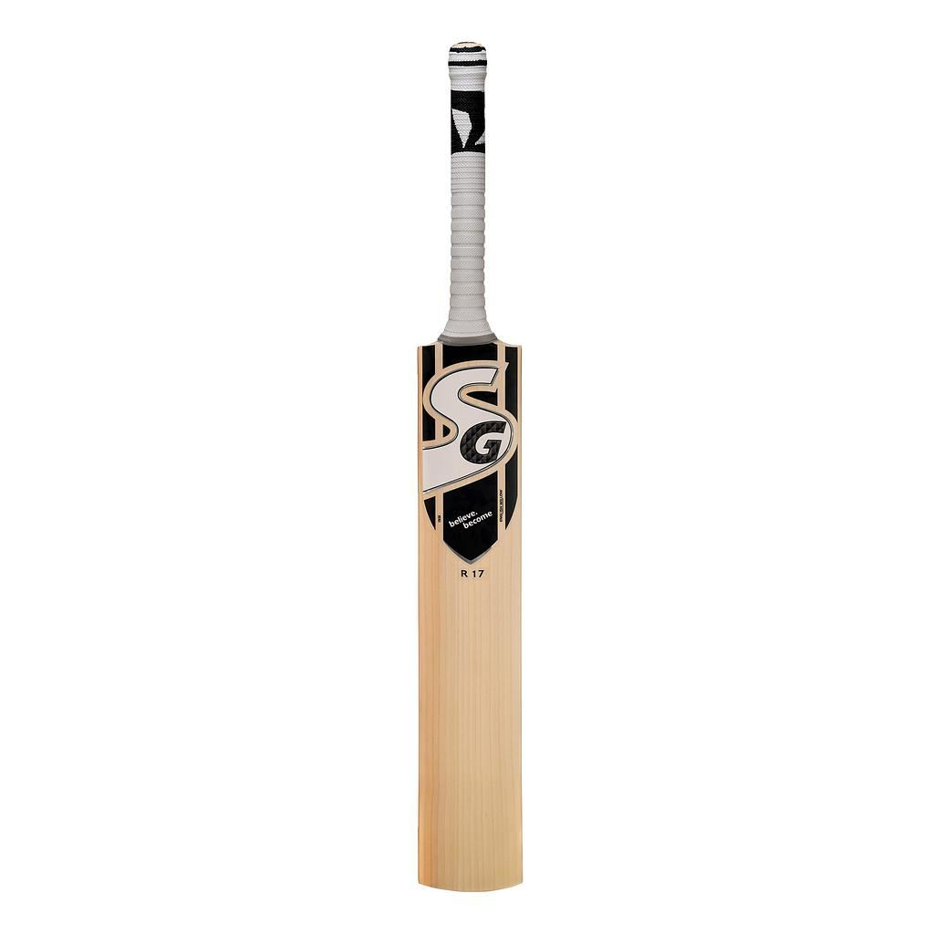 SG R17 Cricket Bat