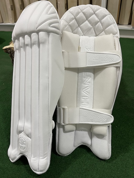 Phantom Limited Wicket Keeping Pads